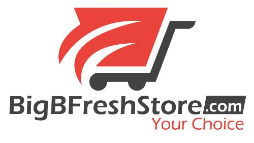 BigB Fresh Store